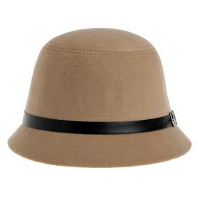 Sombrero Bombin Con Orejas - Sombreros para Hombre en Mercado Libre ... 3d7e1503511