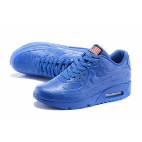 nike air max 90 independence day mercadolibre christmas