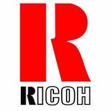 Repuestos Fotocopiadora Ricoh Aficio 200