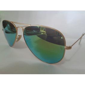 Oculos Ray Ban 5814 - Óculos De Sol Com lente polarizada no Mercado ... 0d84760251