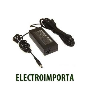 Transformador Receptores Tocomsat - Electroimporta -