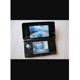 Nintendo 3ds En Venta Precio Negociable