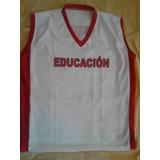 Uniforme De Basketball Nba