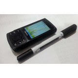 Celular Nokia 6700 S Blak 3g Slide Pequeno Cam 5mp Flash Sd