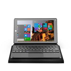 Tablet Multilaser M8w Nb242 - Win10, 2gb Ram, 32gb Promoção