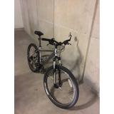 Bicicleta De Montaña Specialized Rockhopper Rin 26