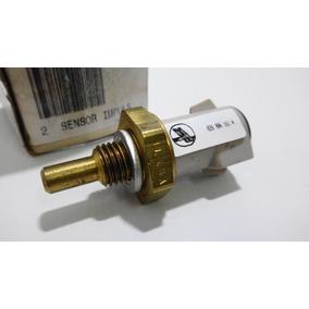Sensor Temperatura Água Motor Cht Gol Logus Escort Original