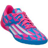 Tênis adidas Futsal F10 In