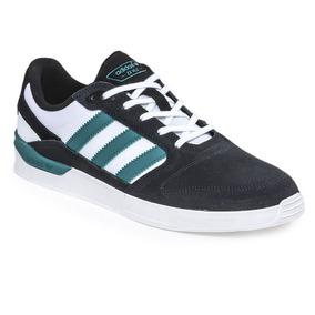 Zapatillas adidas Originals Zx Vulc