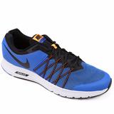 Tênis Nike Air Relentless Six Masculino Svst2