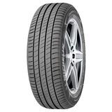 Llanta Michelin Primacy 3 (zp) 195/55r16 91v