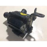 Bomba Auxiliar Da Agua Vw Jetta Tsi 2.0 16v Tsi Turbo 2014