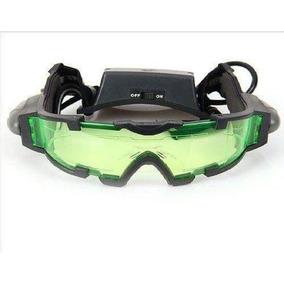 Capacete Com Visao Noturna Airsoft - Instrumentos Ópticos no Mercado ... 7fdf45c35e