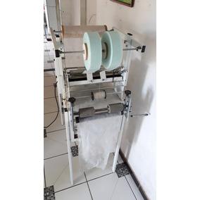 Maquina De Frabricar Fraldas