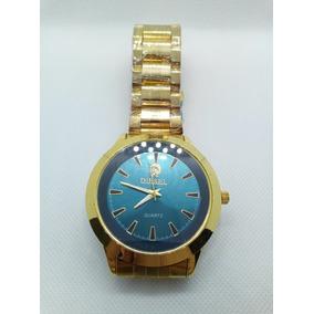 c3e05d8aaa6 Exclusivo! Relógio Teen Pulseira Colorida - Relógios De Pulso no ...