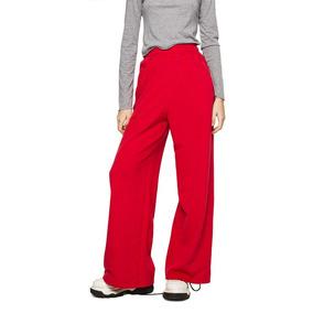 Pantalon Hardcore - Complot