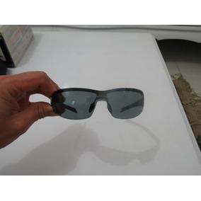 Óculos De Sol Lba - Óculos De Sol HB no Mercado Livre Brasil b5ace66888
