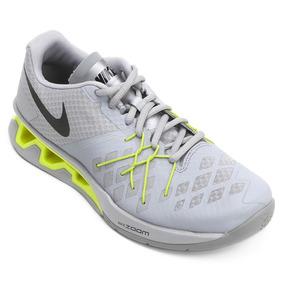 8996eae5e9 Tenis Nike Reax Masculino Tamanho 44 - Tênis 44 no Mercado Livre Brasil