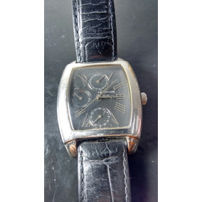 e195c2465de Relogio Technos 6p27.cl - Joias e Relógios no Mercado Livre Brasil