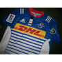 Camiseta Super Rugby Stormers Unica!!!