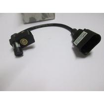 Sensor Rotacao Gol G4 1.6 Ano 2005/08 Bosch Original Vw