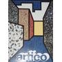 Pintura Caucho,texturizados,grafiado,granolite,piedra .