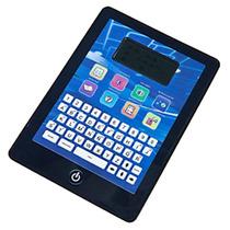 Tableta Educativa Para Niños Winfun 30 Actividades