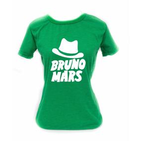 2e6603039e Bruno Lima Feminino - Camisetas Manga Curta em Bahia no Mercado ...