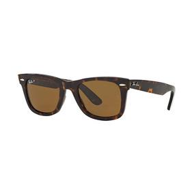 Lente Anarchy Status Wayfarer Sunglasses Armacoes - Óculos De Sol no ... ff751c61b4
