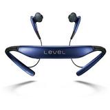 Audífonos Samsung Level U Azul