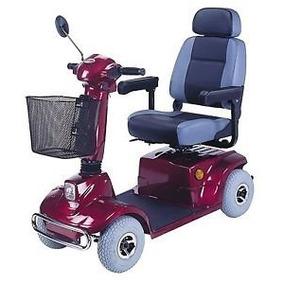 sillas de ruedas electricas nuevas en guadalajara