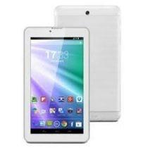 Tablet 9 Polegadas Multilaser M9 - Quad Core - 8gb Wifi