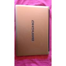 Notebook Bangho B240xhu