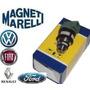Inyector Renault 19 Clio Ford Galaxy Escort Gol Siena Palio