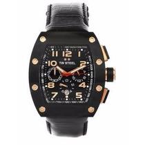 Relógio Tw Steel Ce2002 Tachymeter (masculino)