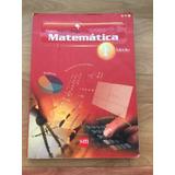 Matemáticas 1º Medio Sm, Nuevo Explorando