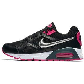 af741d26020cd Ivo 140nwr2 Nike Air Max - Calçados, Roupas e Bolsas no Mercado ...