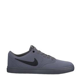 Tenis Casual Nike 6008 Vle