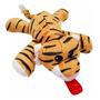 Dorado tigre