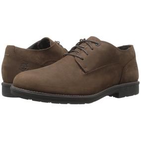 Zapatos Cat Waterproof Hombres - Ropa y Accesorios en Mercado Libre Perú 11f2bcf07e265