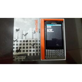 Motorola Xt627 Remate Seminuevo Nextel Y Sim