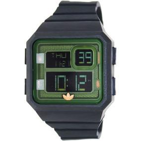 Correas de Para Reloj Adidas Adp6094 Reloj de Pulsera Adp6094 Pulsera en Mercado 2b973fb - immunitetfolie.website