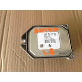 Computadora Ecu Ecm 1.8l Estandar Gm Astra 55351702 Original