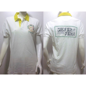 e5837fd20e90f Camisetas Polo   La Martina Y Haccket - Ropa - Mercado Libre Ecuador