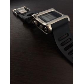 2fd6016e85a Relógio Nike Mettle Hammer Ratchet - Relógios De Pulso no Mercado ...