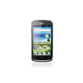 Teléfono Desbloqueado Huawei Ascend G300 - Garantía De Los E