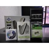 Cpu Compaq Amd Sempron 2600+ Como Nuevo