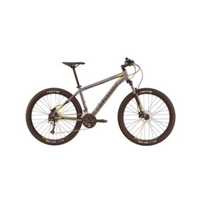 Bicicleta Cannondale Catalyst-1 D16/17 27.5 Motociclo
