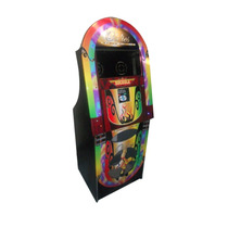 Rockola Oldies 20´ Touchscreen Karaoke
