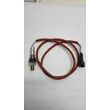 Sonda Lambda Cable Sensor Oxigeno Fiat Uno 00- Palio Siena